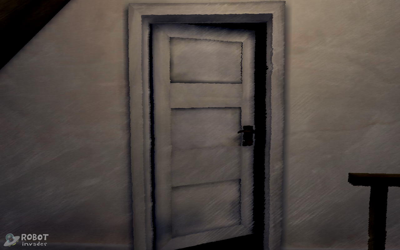 Dont Open That Door & 84+ [ Don T Open The Door ] - Dont Open The Door 1974 To ... pezcame.com