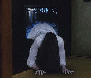 remake japanese horror films